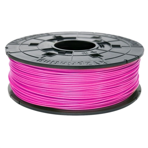 XYZprinting 3D Printer PLA Filament RF10BXUS0CJ