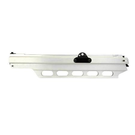 Replacement Aluminum Magazine Rack for Hitachi NR83A Framing Nailer ...
