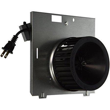 Bathroom Standard Ventilation Package - Broan NuTone Home Ventilation Part S97017065