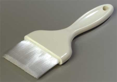 - Pastry Brush, Carlisle, 4039202 by Carlisle Foodservice