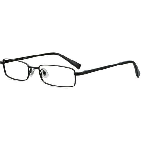 Contour Youths Prescription Glasses, FM12023 Matt (Youth Glasses)