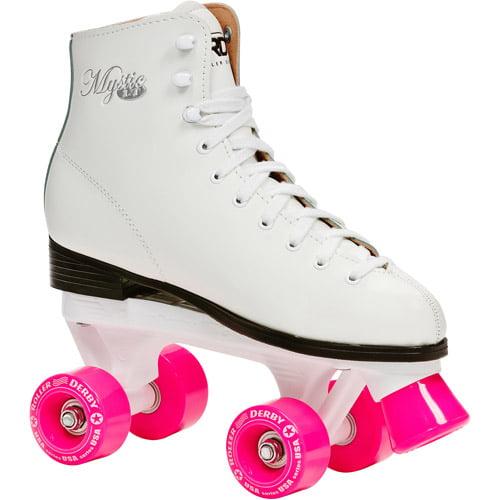 Generic Roller Derby Women's Mystic Roller Skates