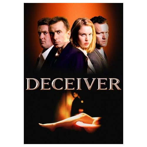 Deceiver (1998)