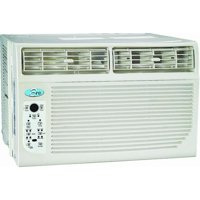 Perfect Aire Room Air Conditioner