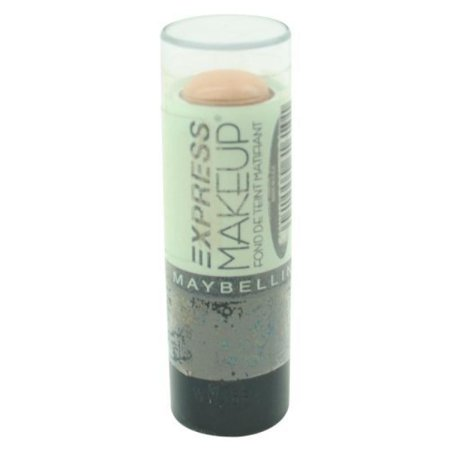 Maybelline EXPRESS MAKEUP Shine Control Stick -BUFF