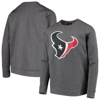 Nice Houston Texans Mens  supplier