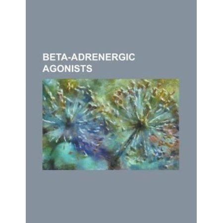 Beta Adrenergic Agonists  Salbutamol  Clenbuterol  Ractopamine  Salmeterol  Levosalbutamol  Dobutamine  Beta2 Adrenergic Agonist  Formoterol