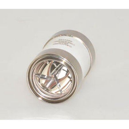 Replacement For Intuitive Surgical Y1624 Replacement Light Bulb Lamp