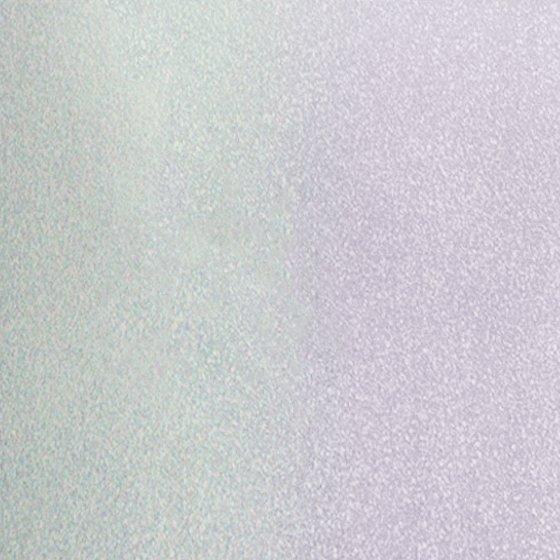 Rust Oleum Glitter Interior Wall Paint 32oz Iridescent Clear