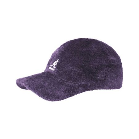 Kangol Furgora Space Baseball Cap - Walmart.com c63c9e56871