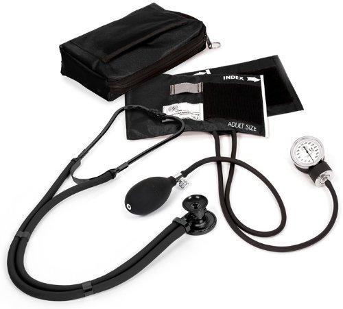 Prestige Medical Aneroid Sphygmomanometersprague Rappaport Kit
