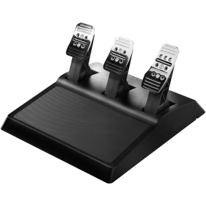 Thrustmaster T3PA 3-Pedal Gaming Pedal Add-On For Xbox One, PS3, PS4, PC