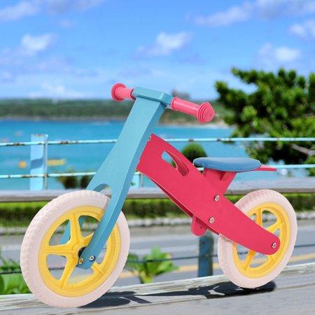 Wooden Bike (GHP 12