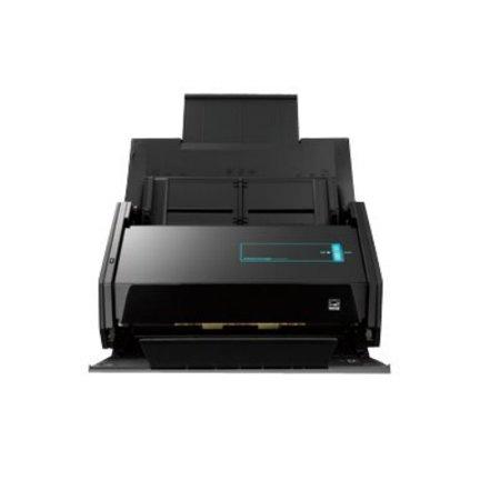 Fujitsu Scansnap Ix500 Wireless Scanner