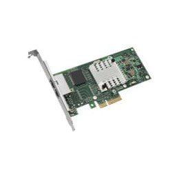 IBM 49Y3758 Express Intel Dual Port Ethernet Server Adapter Ibm Intel Ethernet Dual Port Server Adapter I340 T2 For Ibm System X