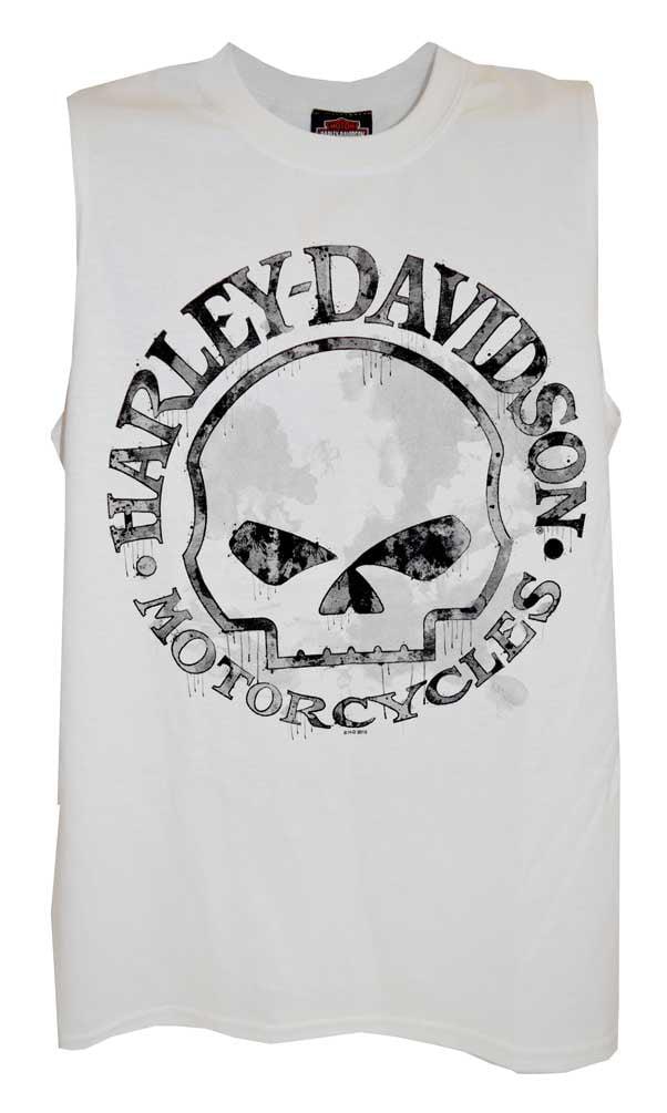 fec8bb8f0e495 FMRSLHRVIB - 6 Pack Cotton Mens A-Shirt Ribbed Tank Top Undershirt M L XL  2XL ! - Walmart.com