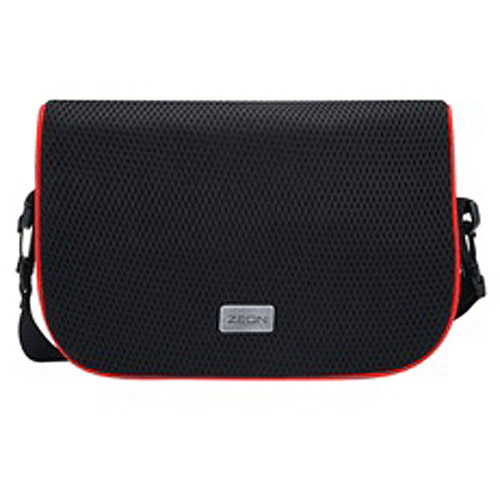 iLuv Z4000 Carrying Case for i1166 Portable DVD Player