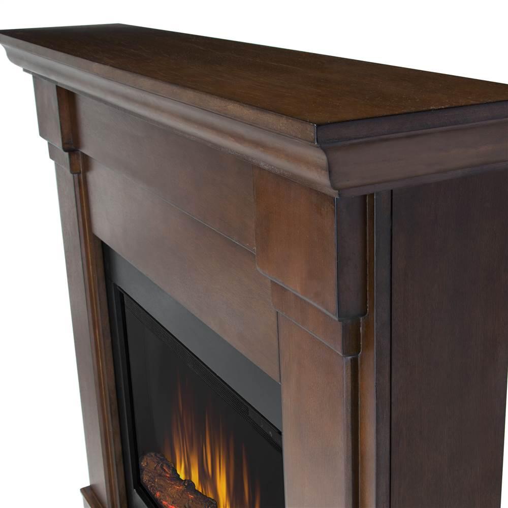 slim electric fireplace dact us