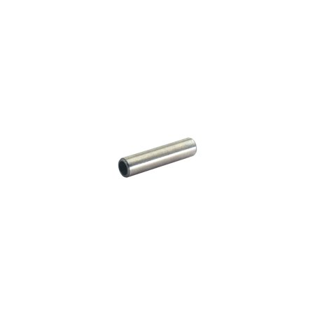 MACs Auto Parts 44-44318 Ford Mustang Intake/Exhaust Valve Guide - Spiral Groove - 200 6 (06 Ford Mustang 6 Cylinder)