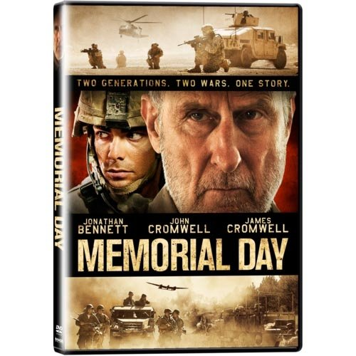 Memorial Day (Widescreen)