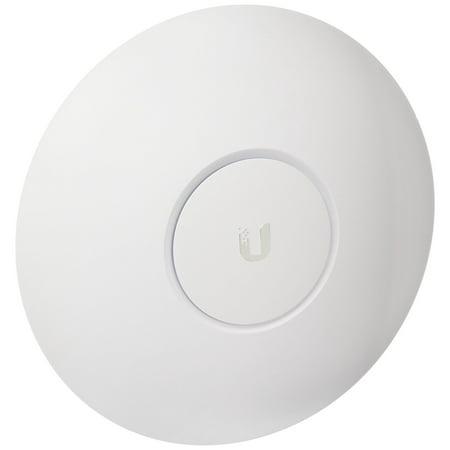 Ubiquiti Unifi Ap-AC Pro - Wireless Access Point - 802.11 B/A/G/n/AC