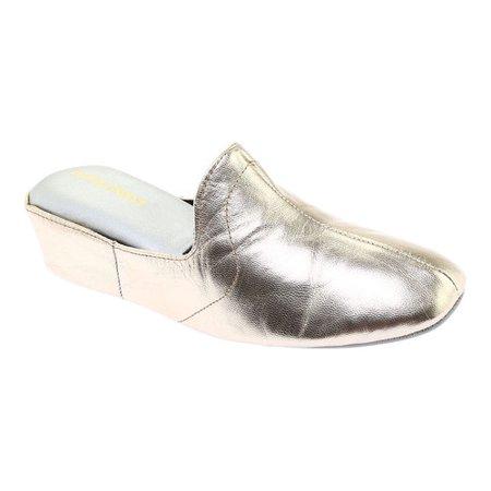 79bc56a69b1c Daniel Green - daniel green women s glamour slipper