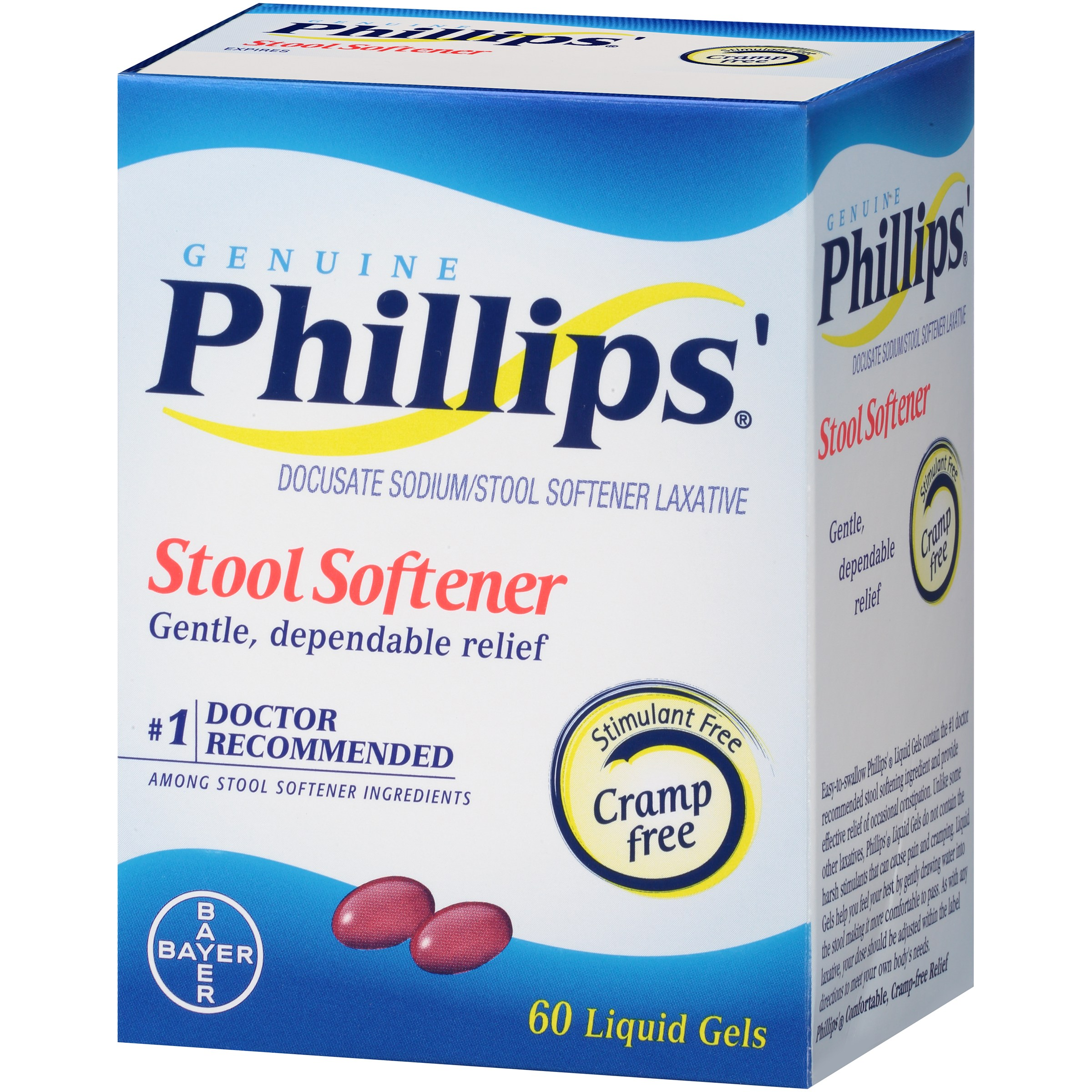 walmart softener en drops docusate ip stool solution canada colace sodium best