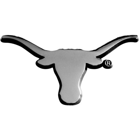 University of Texas Emblem