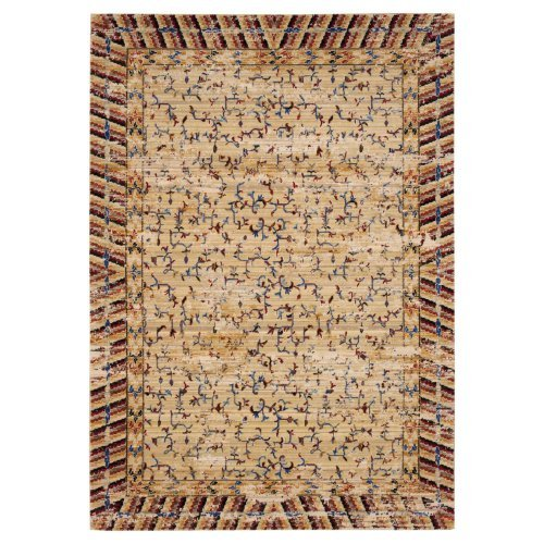 Nourison BBL16 Dynasty DYN01 Indoor Area Rug