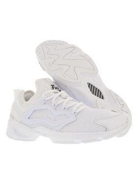 dbf1c1a512b Product Image Reebok Fury Adapt Classic Men s Shoes Size