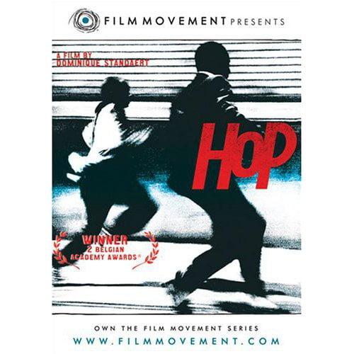 Hop (Widescreen)