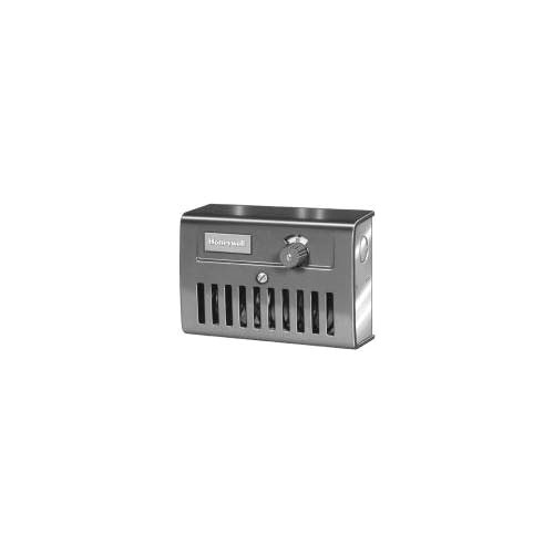 Honeywell Agricultural Temperature Controller, 70 to 140 ...
