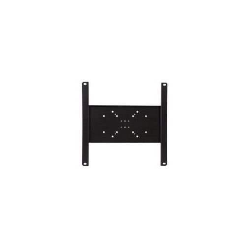 Peerless Industries AV Plasma Screen Adapter Plate (PLP S...