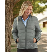 Women's 32 Degrees Packable Down Jacket