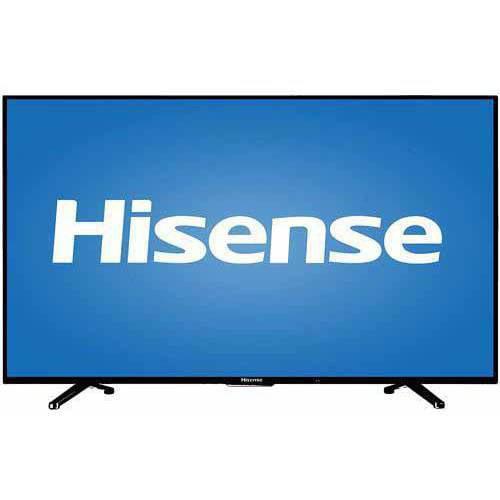 """Hisense 50H5GB 50"""" 1080p 120Hz Class LED Smart HDTV"""