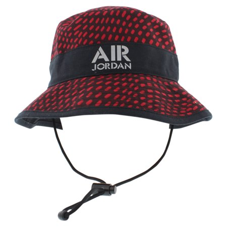 1fd858eab68 home mens shop by brands jordan air jordan stencil bucket hat