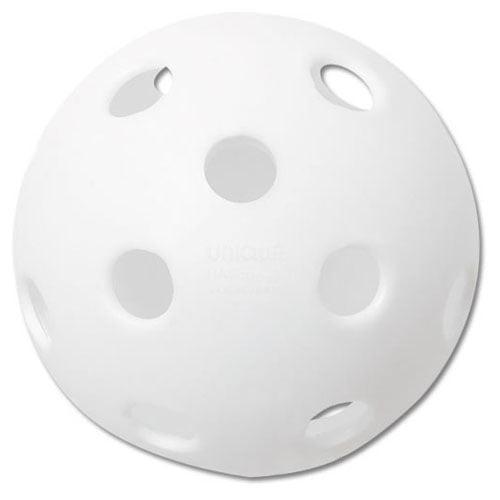 "Plastic Training Ball 12"" Softball"