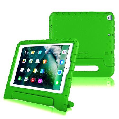 Fintie iPad 9.7