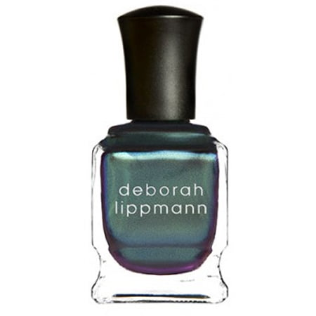 Deborah Lippmann Dream Weaver Nail (Lippmann Collection Nail Color)
