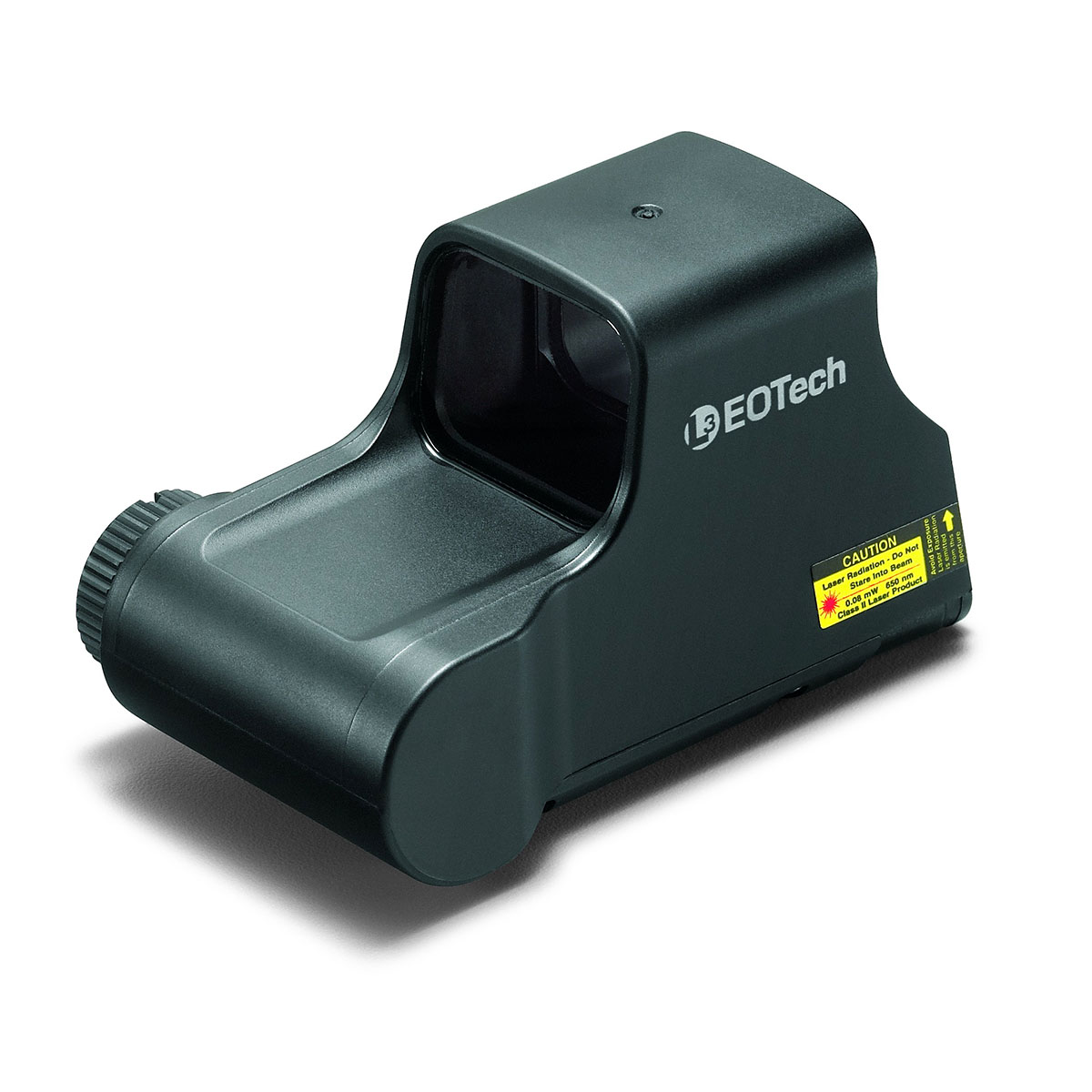 Eotech Xps2-Rf Rimfire Holographic Sight by EO Tech