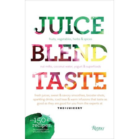 Halloween Bug Juice Recipe (Juice. Blend. Taste. : 150+ Recipes By Experts From Around the)