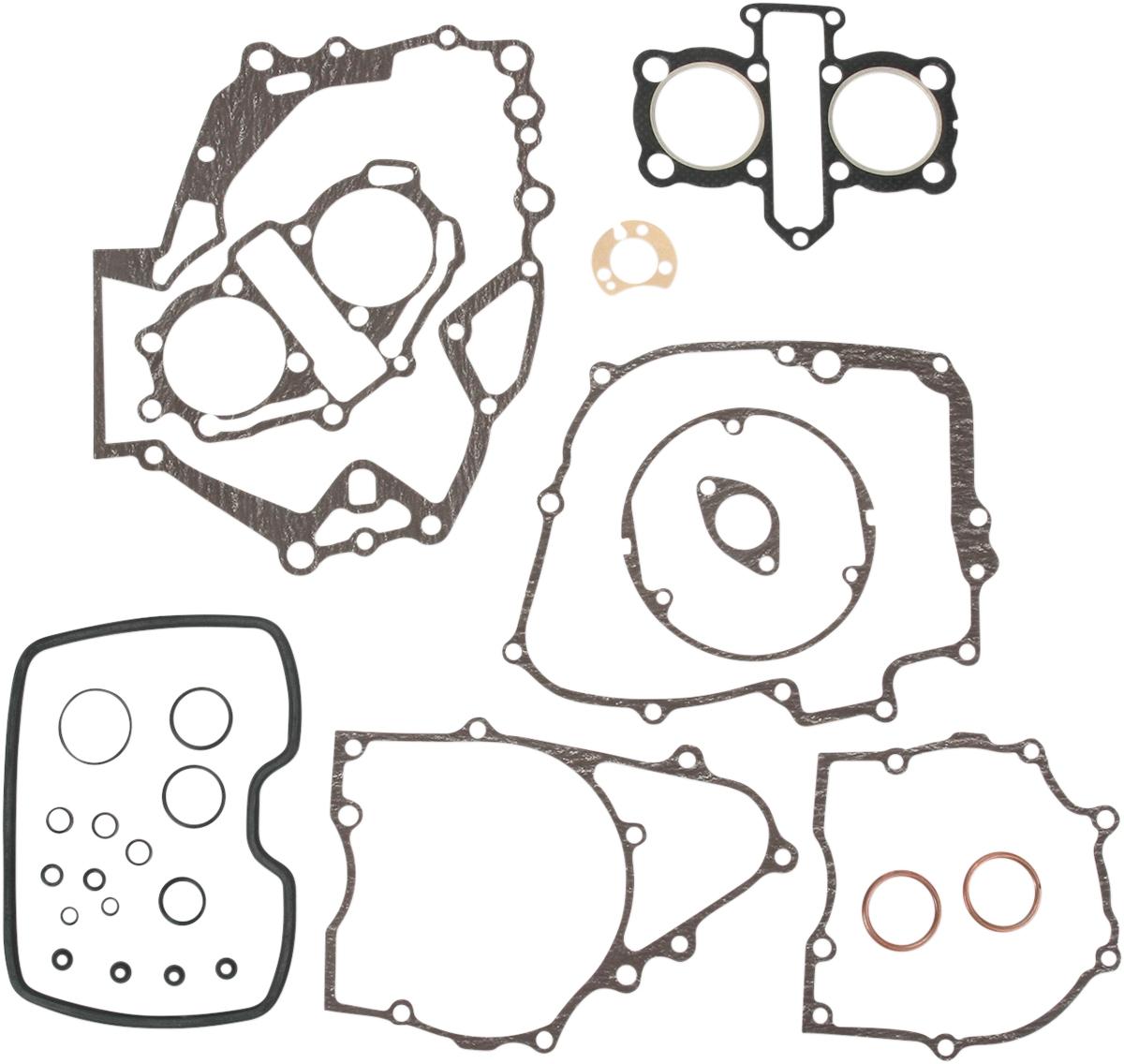 Vesrah Complete Gasket Kit  VG-1013*