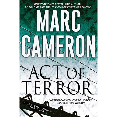 Act of Terror - eBook - Halloween 30 Years Of Terror Comic Book
