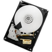 2TB SATA 6GB/S 7.2K RPM 64MB DISC PROD SPCL SOURCING SEE NOTES