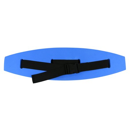 CanDo Therapy & Water Fitness Jogger Belt