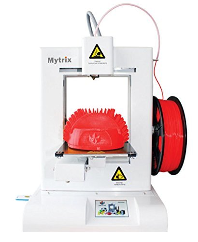 Mytrix Dreamweaver M11S High Speed 450 mm/s 3D Printer with Full