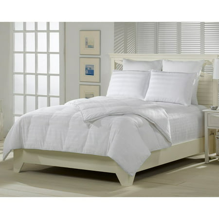Beautyrest SensaLoft Down Alternative Comforter in Multiple Sizes