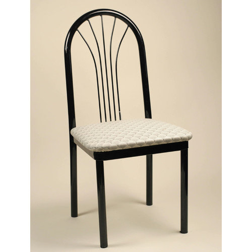Alston Parlor Side Chair (Set of 2)