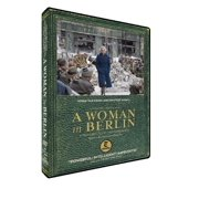 A Woman in Berlin (DVD)