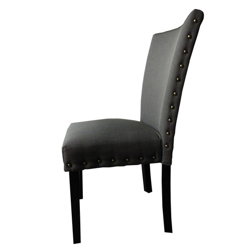 NOYA USA Classic Parsons Chair (Set of 2)